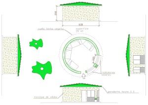 planos_bungalow-Model2